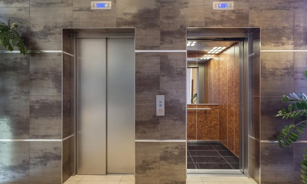 images-konut-asansorleri-520