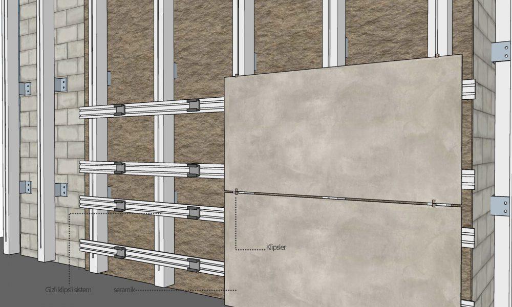 seramik kaplama gizli-klipsli-sistem-1